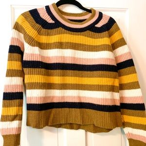 Sweater from Madewell